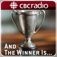 Logo du podcast And The Winner Is... Podcast - Shadows on Sparks Street
