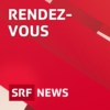 Logo of the podcast Rendez-vous