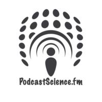 Logo du podcast Podcast Science
