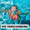 Logo of the podcast Die Verschiebung | Mystery-Thrillerhörspiel