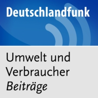 Logo of the podcast Biohonig aus Mexiko - gefährdet durch Gentechnik