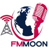 Logo of the podcast FMmoon