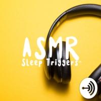 Logo of the podcast Sleep Meditation Podcast