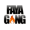 Logo of the podcast Faya Gong Music