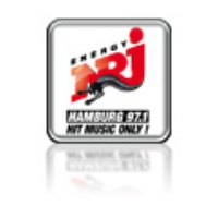 Logo of the podcast Folge vom 15.04.2010