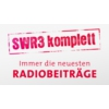 Logo of the podcast SWR3 komplett | SWR3