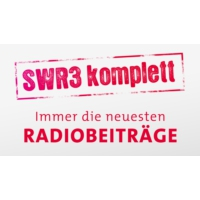 Logo du podcast Podcast der SWR3 Morningshow vom 17.08.2018