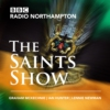 Logo of the podcast The Saints Show
