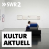 Logo of the podcast SWR2 Kultur Aktuell