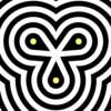 Logo of the podcast Métissages - Couleur3