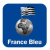 Logo of the podcast Sul gouel ha Bembez France Bleu Armorique