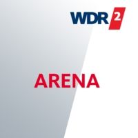 Logo du podcast Best of WDR 2 Arena 2016