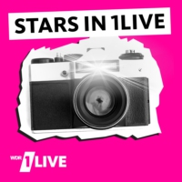 Logo of the podcast Stars in 1LIVE
