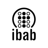 Logo of the podcast Esther Carrenho | Ibab Adulto