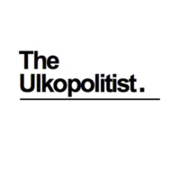 Logo of the podcast Europolitist – Onko Eurooppani rajaton?