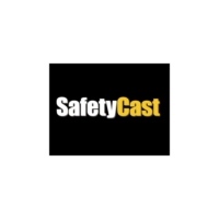 Logo du podcast Safetycast - Podcast de F1