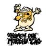 Logo of the podcast Rádio Comercial - O Homem que Mordeu o Cão, Temporada 3