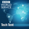 Logo du podcast Tech Tent
