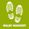 Logo du podcast Walek wandert