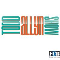Logo du podcast The Todd Allyn Show