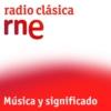 Logo du podcast Música y significado
