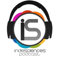 Logo of the podcast iCub et la robotique développementale
