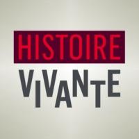 Logo du podcast La 1ère - Histoire vivante