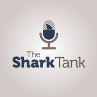 Logo du podcast The Shark Tank Podcast