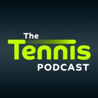 Logo du podcast Actual tennis tournaments; 'Federer should avoid my retirement mistake' - Edberg