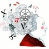 Logo of the podcast Diderot – Le voci dell'attualità
