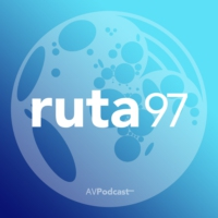 Logo du podcast Ruta 97