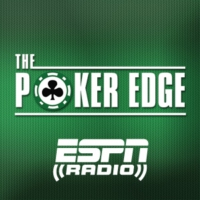 Logo du podcast The Poker Edge: 11/11/14