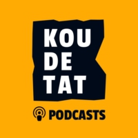 Logo of the podcast Koudetat