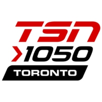 Logo du podcast TSN Hockey Analytics
