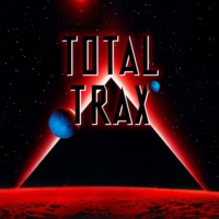 Logo of the podcast Total Trax 5 : La Fantasy - 9ème Partie