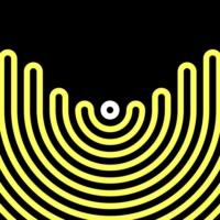 Logo du podcast Complètement d'enquête - RTS