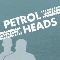 Logo du podcast Petrolheads | BNR