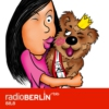 Logo of the podcast Berlin und Janine | radioBERLIN 88,8