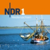 Logo of the podcast NDR 1 Niedersachsen - Plattdeutsch