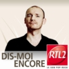 Logo of the podcast Dis-Moi Encore