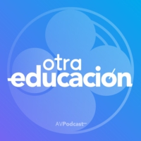 Logo of the podcast Otra Educación