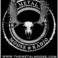 Logo of the podcast MOOSE HILLARY TRUMP