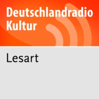 Logo of the podcast Literaturtipps (16.11.)