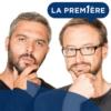 Logo of the podcast RTBF La Première - Entrez sans frapper