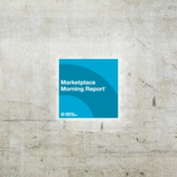 Logo du podcast APM: Marketplace Morning Report - First Edition
