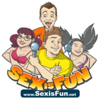 Logo du podcast SiF #280 Cosmo Sex Tips