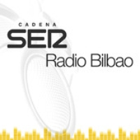Logo of the podcast Entrevista y acústico: David Sampedro 'Otra vez'