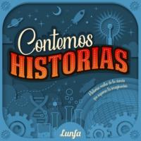 Logo of the podcast Contemos Historias