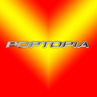 Logo of the podcast Poptopia Episode 102