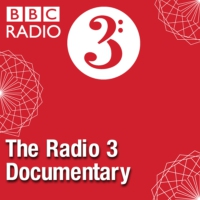 Logo of the podcast R3Docs:  Sunday Feature: Eric Ravilious: Chalk & Ice